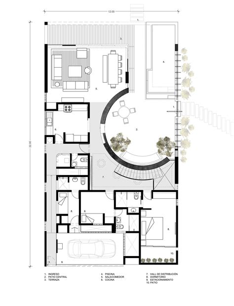 floor plan auditor awesome collection of audit form template masir for your
