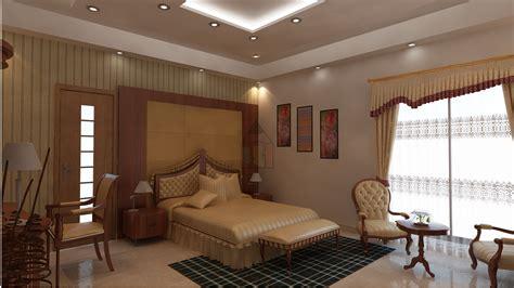 pakistani bedroom design  pakistan clients prefer  bedrooms    space