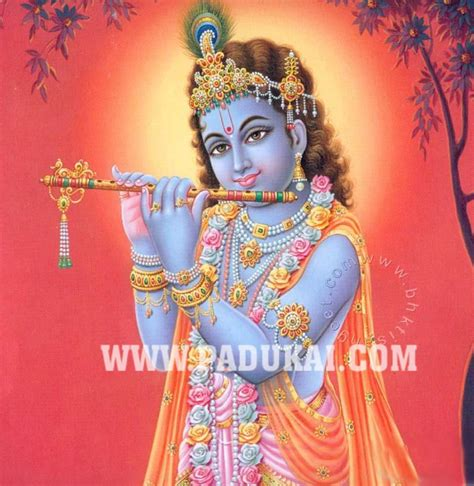3d wallpaper of lord krishna tattoo designs images of lord krishna