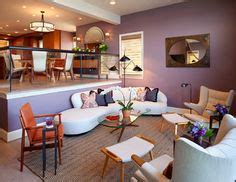 tri level home decorating 1000 ideas about tri level remodel on pinterest split