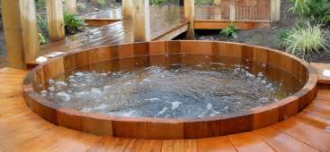 upgrade your home with a tub craft o maniac