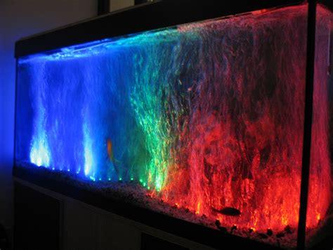 marina air curtain a950 marina flexible led air curtain 53 34 cm 12 blue