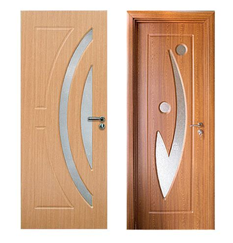 interior house doors designs single main door designs joy studio design gallery best design