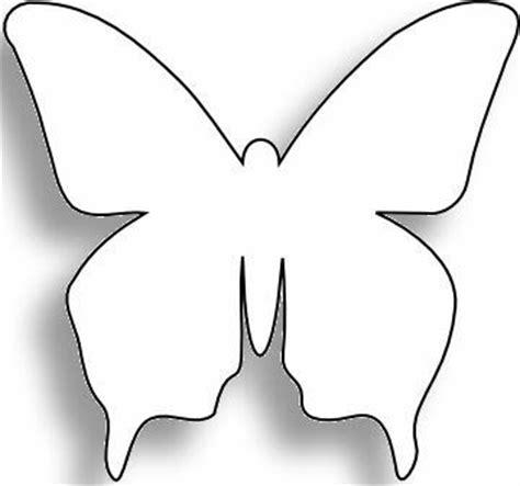 plantillas de mariposas para pintar en pared imagui karmuca y cuquino cuadros de mariposas