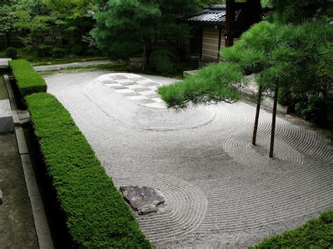 Small Zen Garden Design Ideas Home And Garden 12 16 14