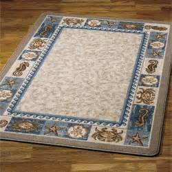 1000 images about area rug on area