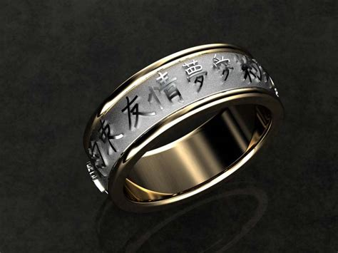 Wedding Rings Japan by Image Gallery Japanese Traditional Wedding Rings
