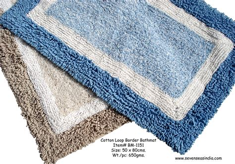 Mind On Design Bath Mat by Bath Rugs By Mind On Design 28 Images Kassatex