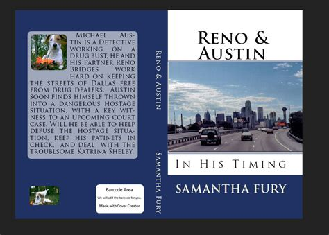 Samantha Fury S Land Of Writing Making A Book Cover With Createspace Lesson 1 Picture Book Template For Createspace