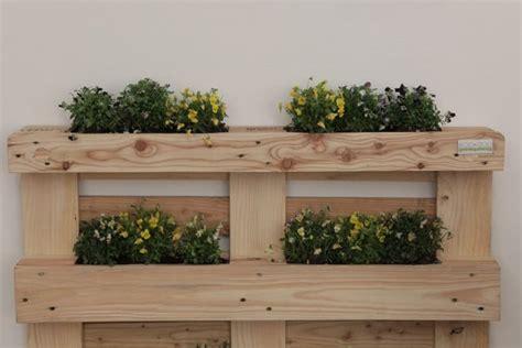 orto in terrazza come fare orto sul balcone come realizzare un angolo verde con i