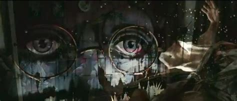 symbolism great gatsby eyes the great gatsby 2012 the watchful eyes of dr t j