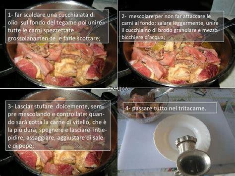 cannelloni di carne fatti in casa cannelloni al forno fatti in casa