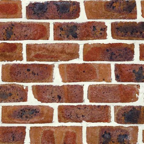 Handmade Bricks Australia - courtyard house pgh studies inspiration