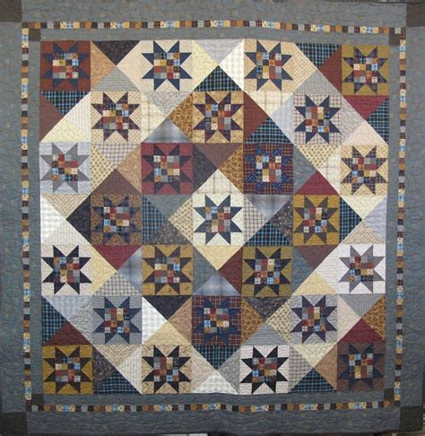 Patchwork Country Quilts - country quilts quilts patchwork