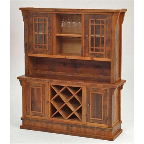 Dining Room Wine Hutch Stony Entry Way Hutch With Wine Rack And Wine