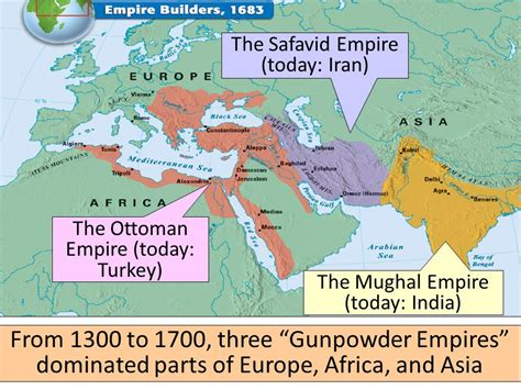 collision of empires the war on the eastern front in 1914 books gunpowder empires ms v s history class