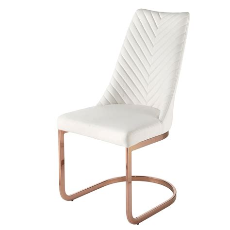 dining chairs legs 3000001 w npd furniture stylish affordable lifestyle