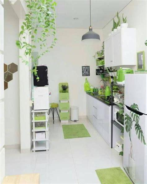 desain warna cat dapur minimalis 82 inspirasi desain dapur minimalis warna hijau