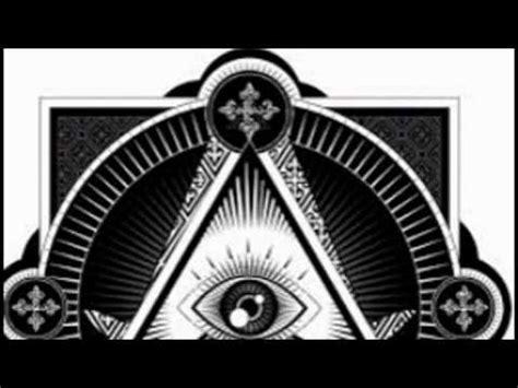 illuminati artists next 10 south artists alleged to be illuminati