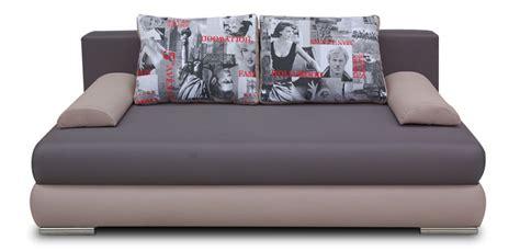 luna sofa bed j d furniture sofas and beds luna sofa bed