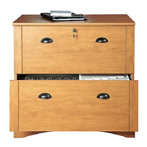 realspace dawson file cabinet realspace dawson 2 drawer lateral file cabinet 29 quot h x 30