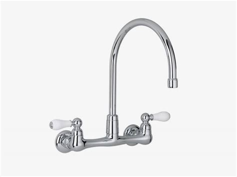 bathroom sink faucet parts inspirations find the sink faucet parts you need