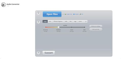 download youtube to mp3 converter exe download error on youtube to mp3 converter standardkindl