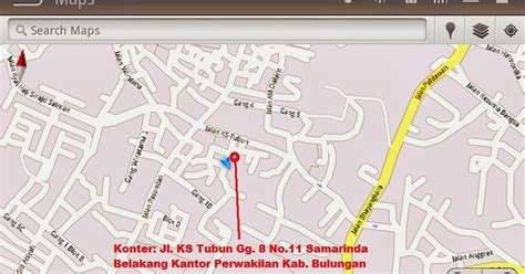 Hardisk Ps2 Seken peta lokasi rajawali samarinda