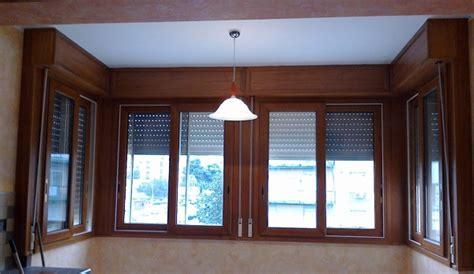 veranda scorrevole foto veranda con scorrevole in misto legno alluminio di