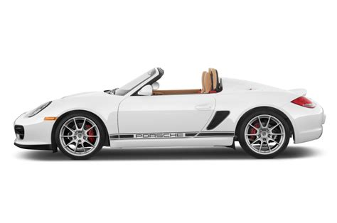 porsche side png 2012 porsche boxster reviews and rating motor trend
