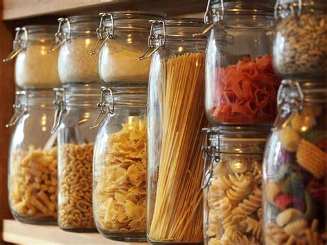 Attrezzi Da Cucina Per Dolci by Armadio Cucina Come Organizzarlo Casa Fai Da Te