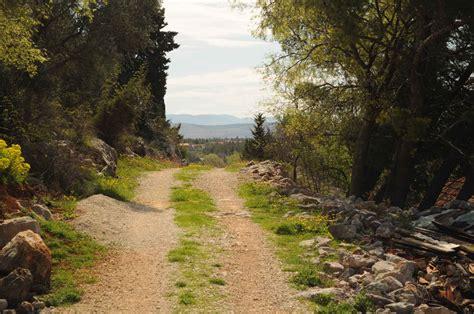 Mit Dem Auto Nach Bulgarien Fahren by Mit Dem Auto Nach Montenegro Unterwegs Reiseblog De
