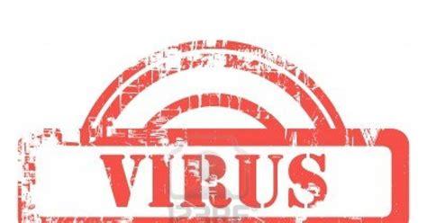 membuat virus startup endri setiawan cara membuat virus bat