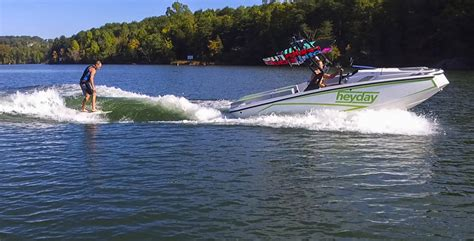wt 1 boat heyday wt 1 review boat