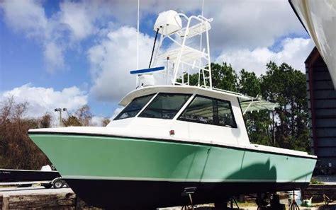 boats ylands island hopper boats for sale boats