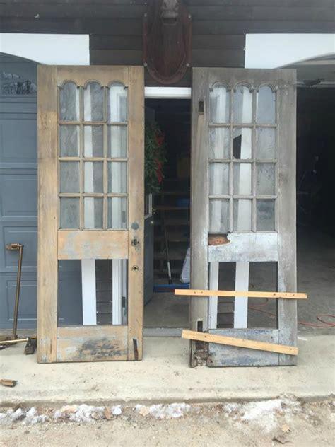 door frame headboard diy door frame to headboard