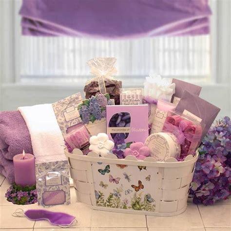 best wedding shower gift ideas 3 wedding shower gift ideas wedding fanatic