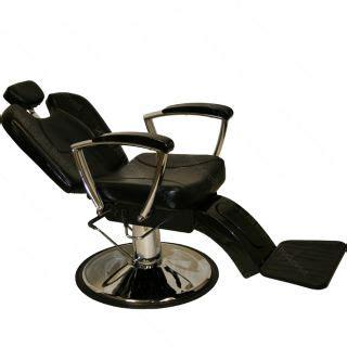 adjustable backrest back rest reclining support bed wedge adjustable backrest back rest reclining support bed wedge