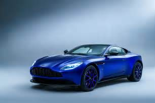 Picture Of An Aston Martin Aston Martin Q By Aston Martin
