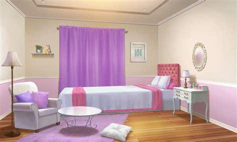 the room free フリー素材 女の子の部屋 creativefreaks