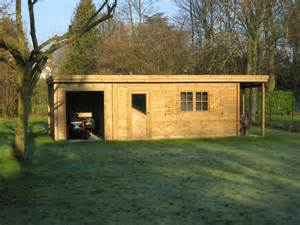 abri jardin bois top abri jardin bois s in lists for