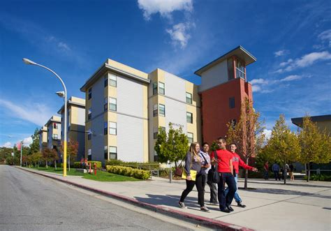 Csu East Bay 1 Year Mba by Overview