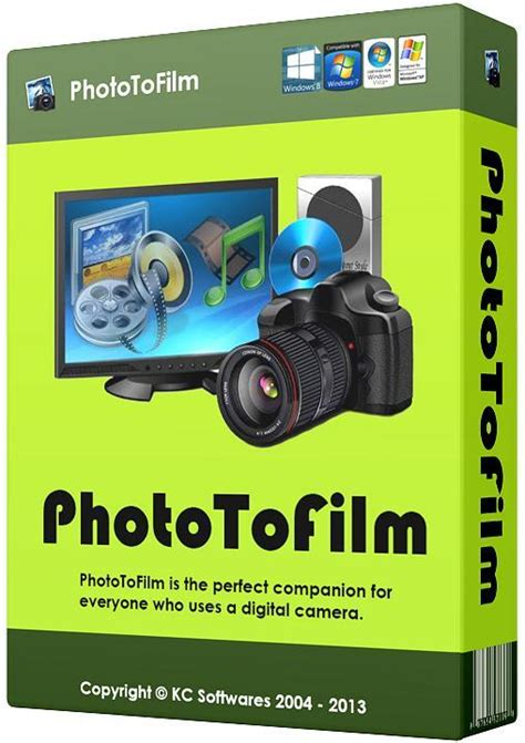 Free Giveaway Softwares - giveaway kc softwares phototofilm v3 6 for free net load