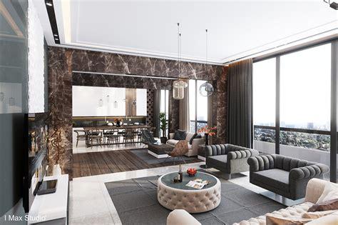 luxury apartments ultra luxury apartment design