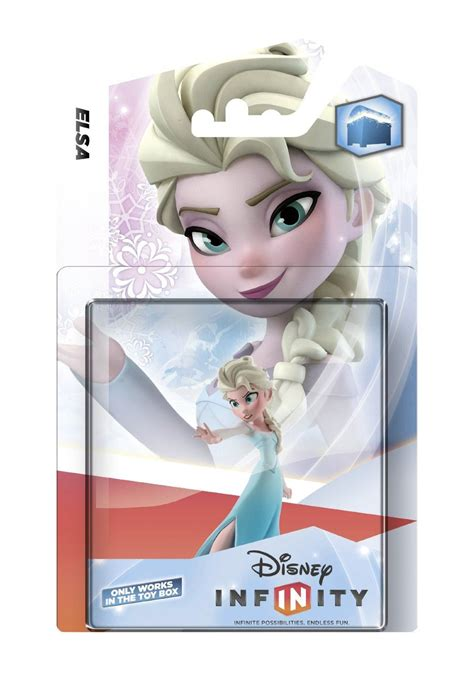 infinity wii characters disney infinity single figure character packs ps3 xbox360