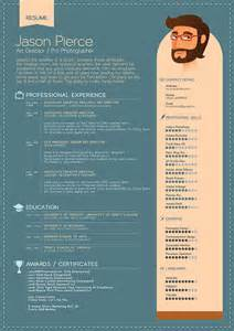 Graphic Design Resume Templates by 17 Best Ideas About Graphic Designer Resume On