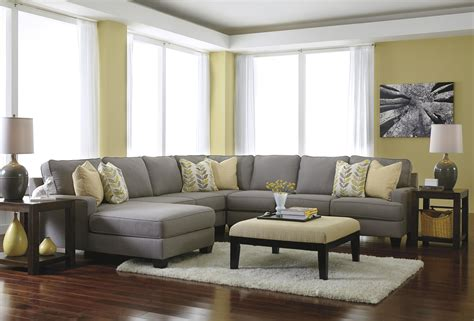 5 sectional sofa with chaise modern 5 sectional sofa with left chaise