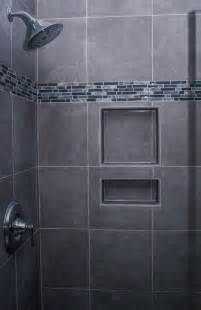 Ideas For Bathroom Tiles On Walls Bathroom Shower Tiles Ideas Home Design