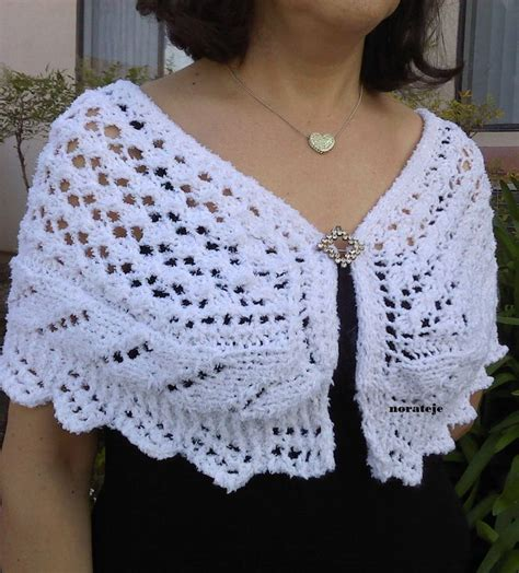 crochet meaning in english crochet and knit 25 best ideas about poncho knitting patterns on pinterest