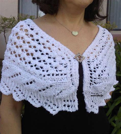 pattern definition espanol 5152 best images about huivit on pinterest knitting